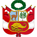 peru_boaresolucao