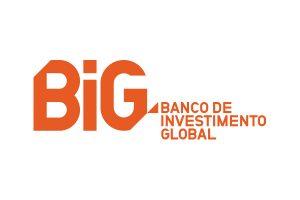 banco-big